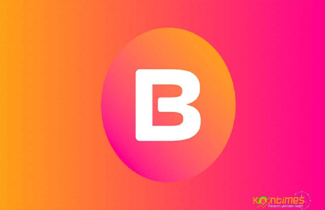 Brd btc binance