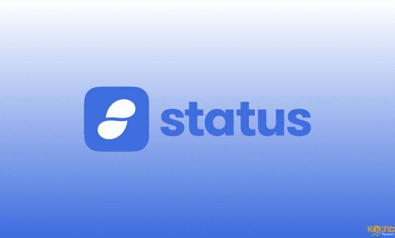 status coin (snt) nedir? nasıl satın alınır? 1