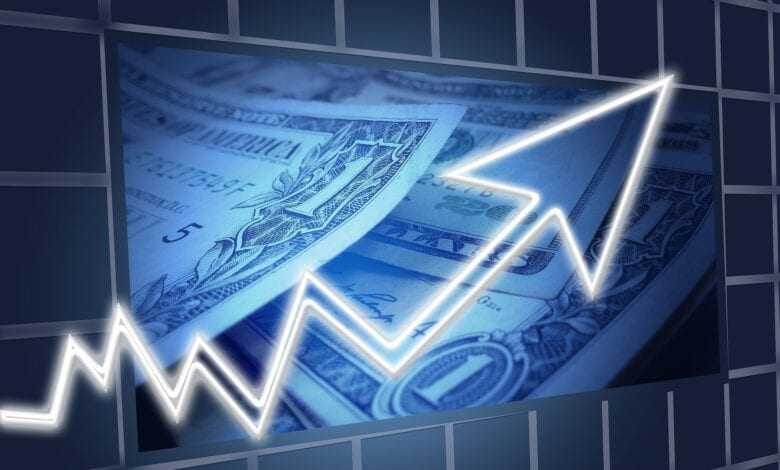 kripto para dünyasında volatility (volatilite) nedir? 1