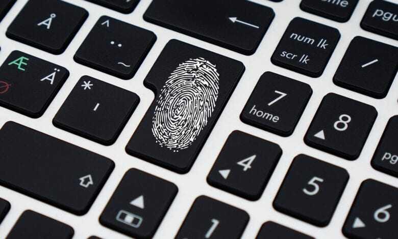 kripto para dünyasında taint nedir? nerede kullanılır? 1