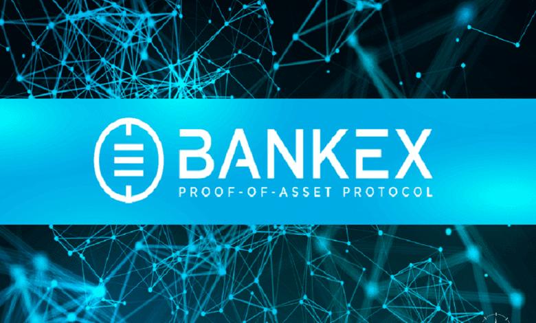 bankex coin nedir? nasıl satın alınır? 1