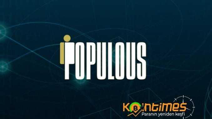 populous (ppt) coin nedir? nereden satın alınır? 1