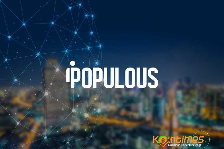 populous (ppt) coin nedir? nereden satın alınır? 2