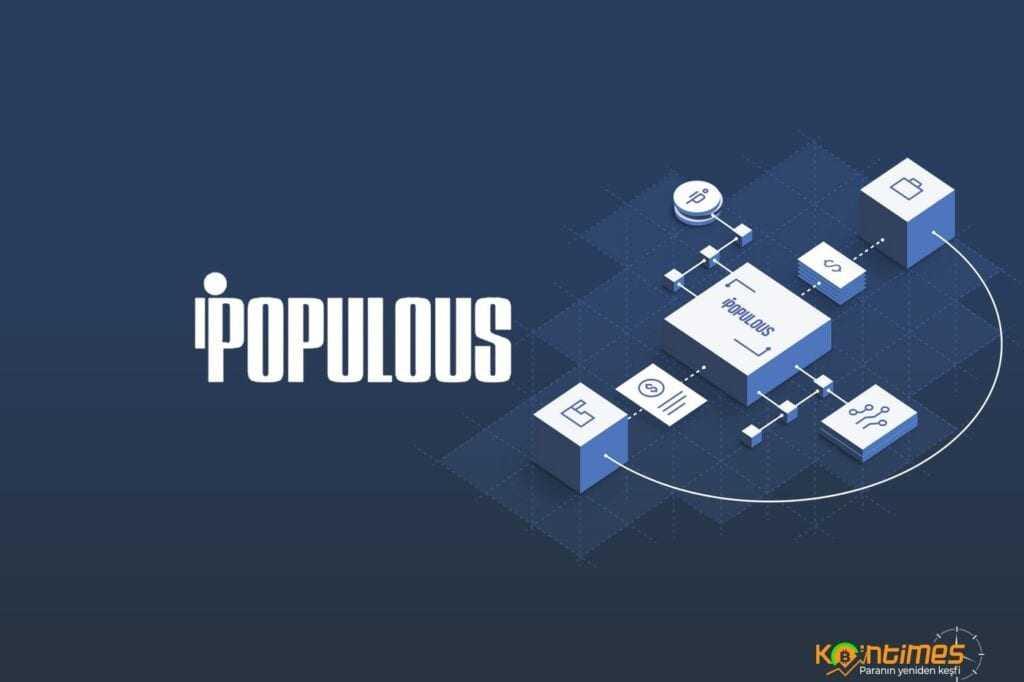 populous (ppt) coin nedir? nereden satın alınır? 3