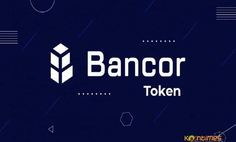 bancor coin