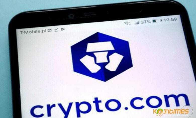 crypto coin nedir?