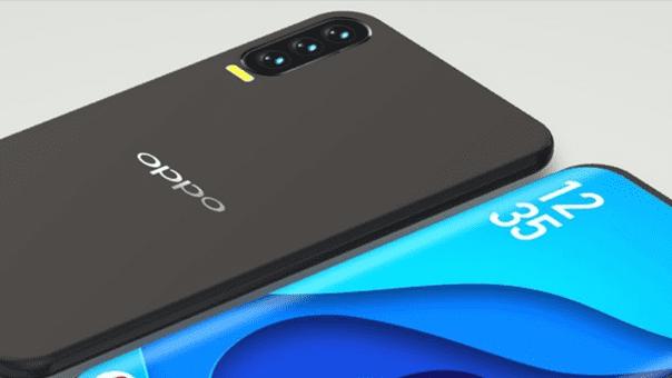 oppo telefonlarda toplu mesaj silme nasıl yapılır?
