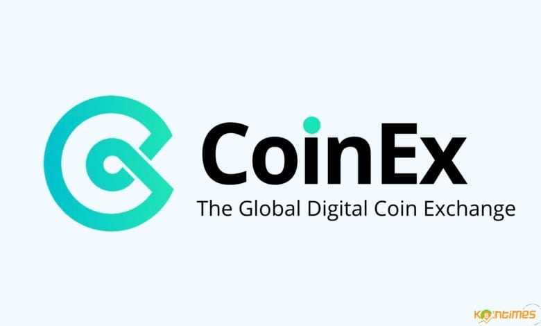 coinex token (cet) nedir