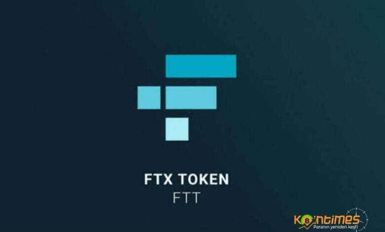 FTX Token Nedir?