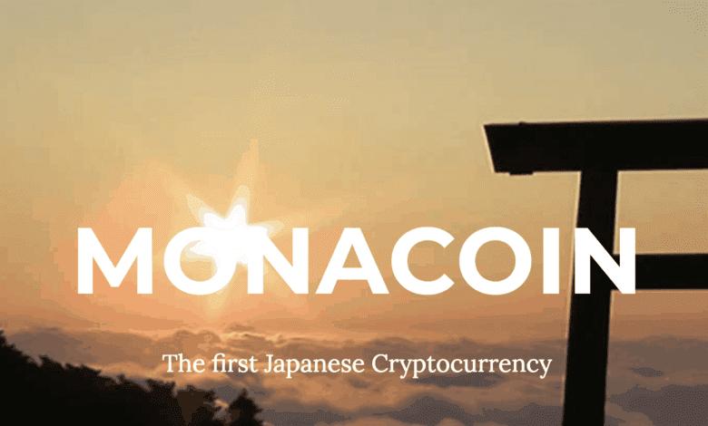 monacoin nedir?