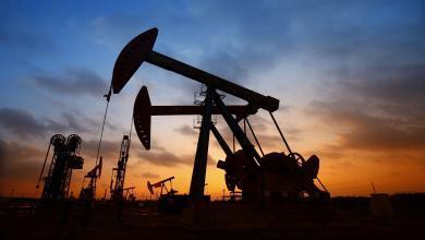 petrol hesabı açan bankalar