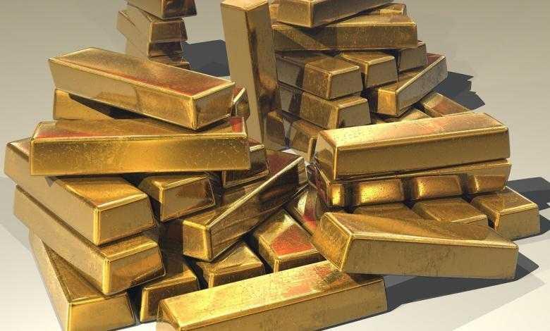 bozdurunca değer kaybetmeyen altınlar