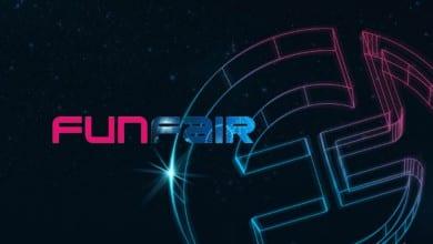 funfair coin