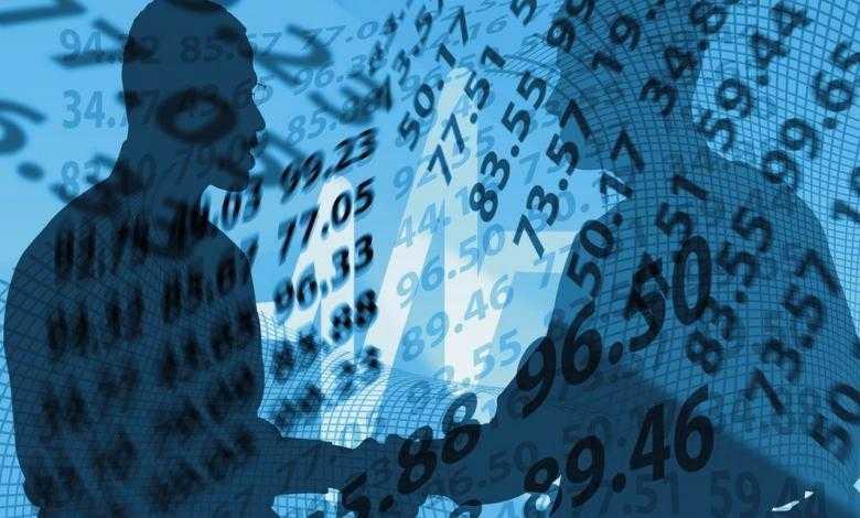 borsada kademe analizi nasıl yorumlanır?