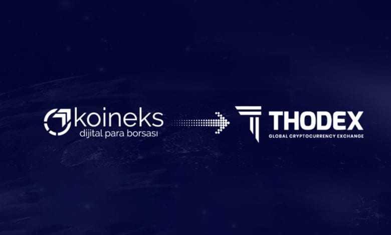 thodex güvenilir mi?