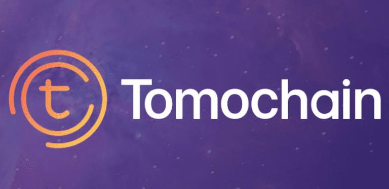 tomochain coin nasıl alınır?