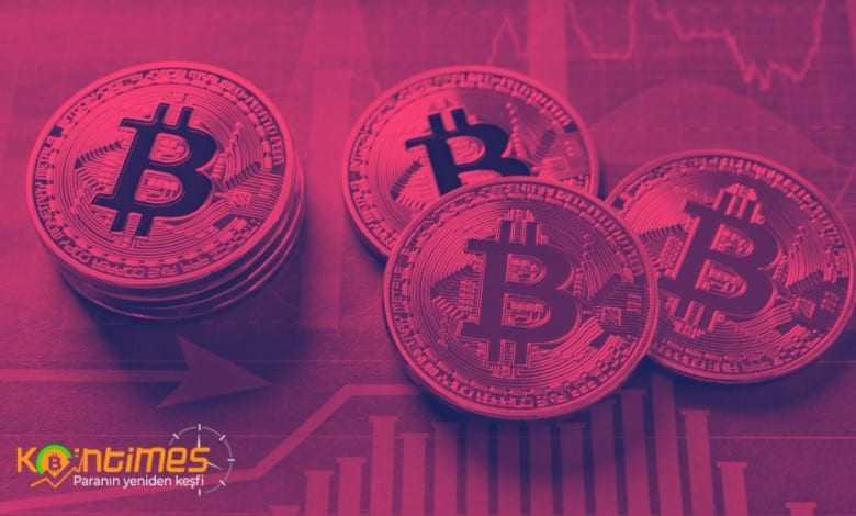 bitcoin teknik analiz nasıl yapılır?