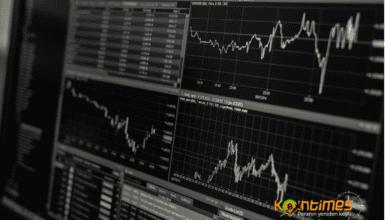 borsada açığa satış yasağı hisseyi nasıl etkiler?