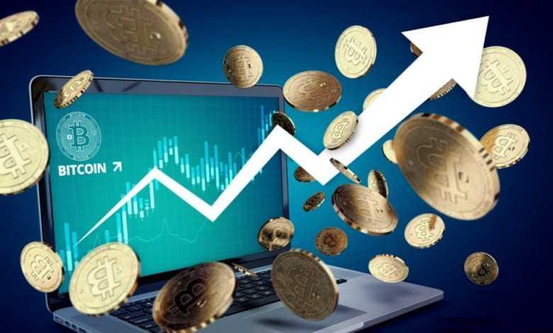 0.01 bitcoin kaç tl oldu?