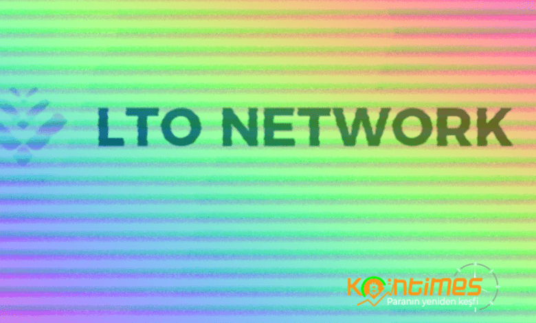 lto network coin nedir? 1