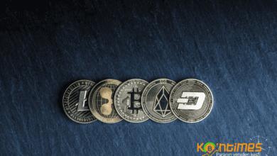 neo coin 2021 tahminleri 2