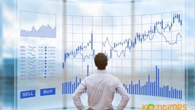 borsada doğru hisse senedi seçmenin yolları 10
