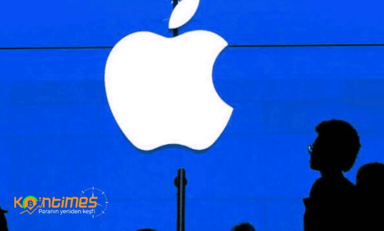 apple hisse senedi nedir? nasıl ve nereden alınır, satılır? 1