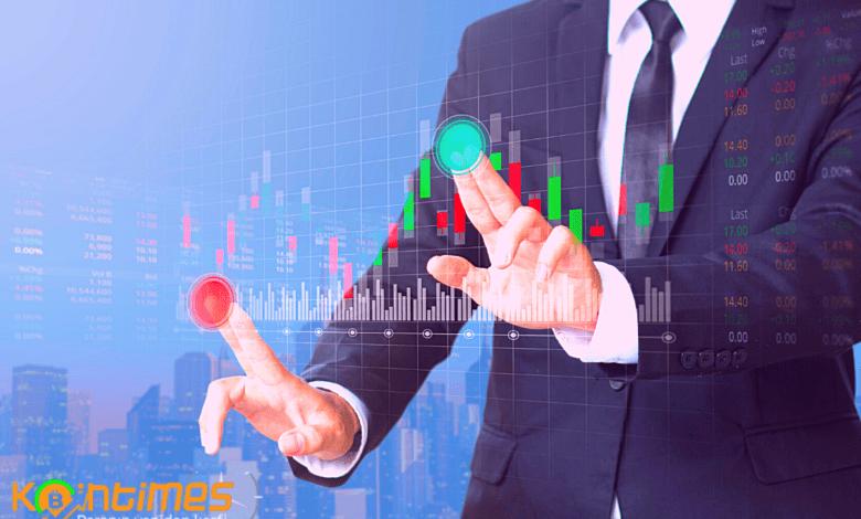 algoritmik trade nedir? algoritmik trade nasıl yapılır? 1