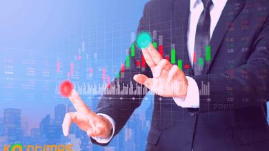 2021 yılında neye yatırım yapmalı? 15
