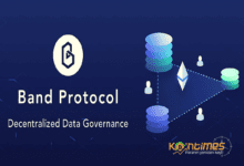 band protocol coin nedir? band protocol yorum ve grafiği 7