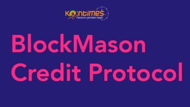 blockmason credit protocol nedir? 8