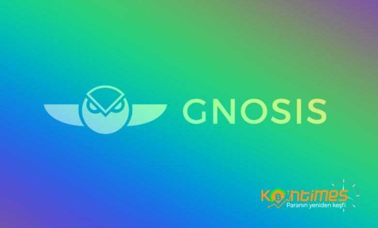 gnosis coin nedir? gno coin nasıl alınır? 1