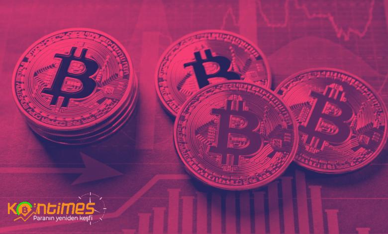 acorns ceo'sundan flaş bitcoin açıklaması: bitcoin tekrar yükselecek! 1