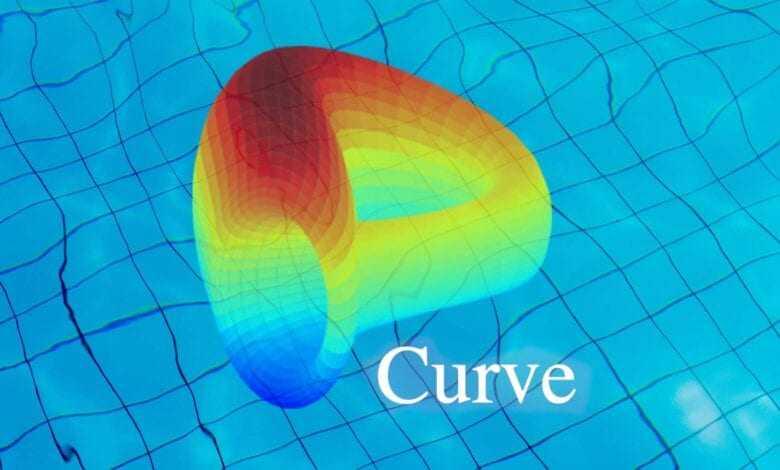 curve finance (crv) nedir? 1