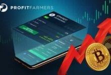 profitfarmers: sıkıntısız ve başarılı bir kripto ticareti mi? 5