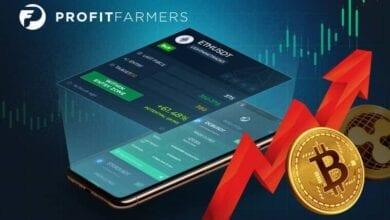 profitfarmers: sıkıntısız ve başarılı bir kripto ticareti mi? 7