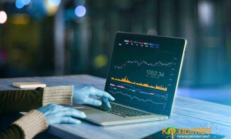 bitcoin'in yeni zirvesi sonrasında kripto para piyasası ne durumda? 1
