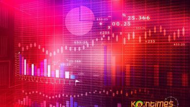 haftalık altcoin analizi: altcoinleri neler bekliyor?