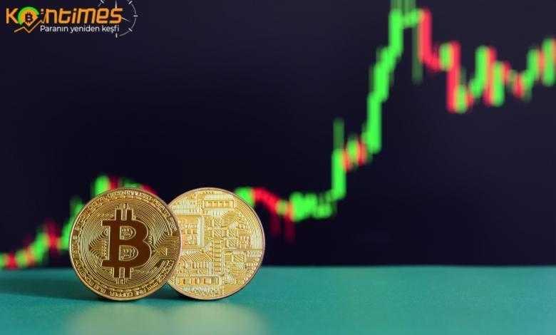 bitcoin'in tarihi zirvesinden bitcoin cash'da aslan payını aldı!