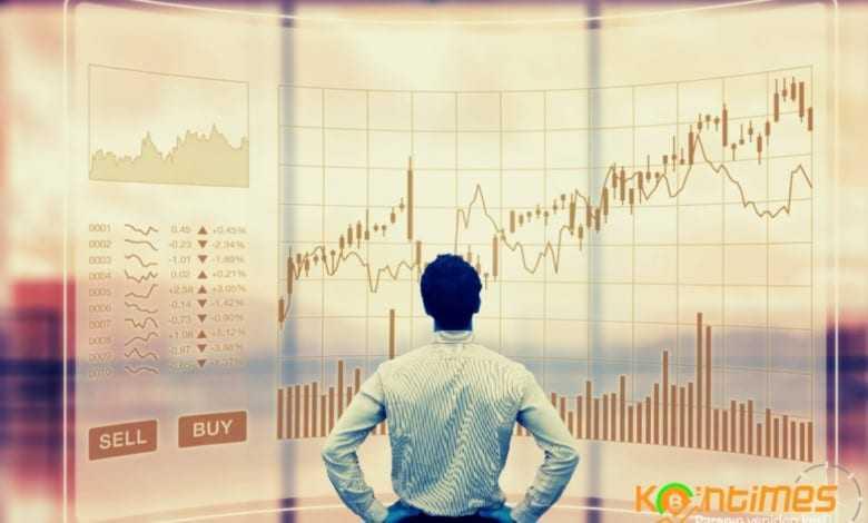 ahlatçı yatırım komisyon oranları 2021 1
