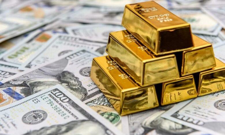 yatırım i̇çin altın mı, dolar mı almalı 2021? 1