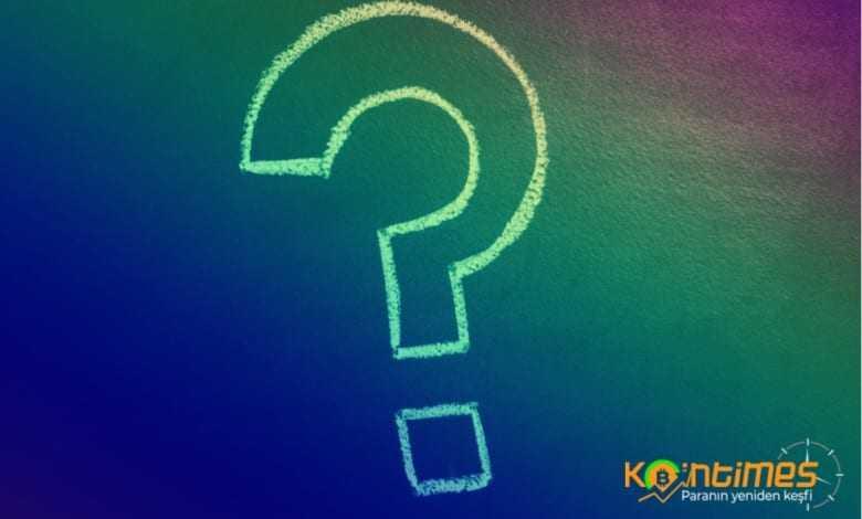 favök (ebi̇tda) nedir? nasıl yorumlanır? 1