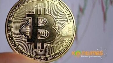 1 milyar dolarlık bitcoin toplayan joker's stash kapanıyor