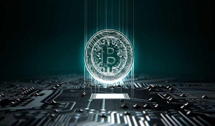 2021 yılında bitcoin ne kadar olur? 1