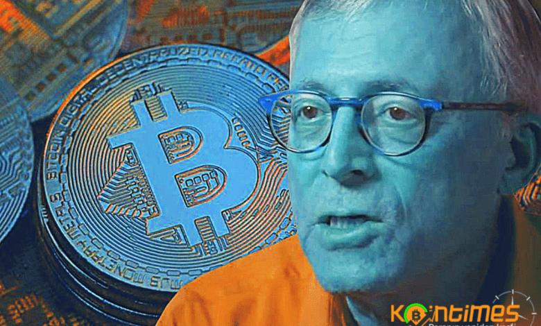 """peter brandt'dan yeni bitcoin hedefi: """"btc'nin üçüncü parabolik i̇lerlemesine yeni başladı"""" 1"""