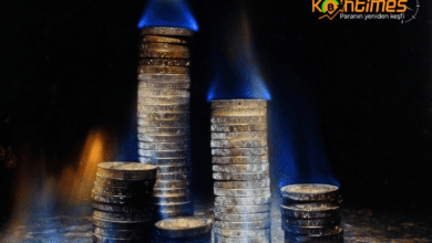coin yakma i̇şlemi nedir? 6
