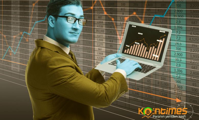 bloomberg'den sürpriz bitcoin fiyatı tahmini: düşüş mü geliyor? 1