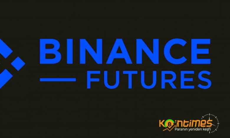 binance margin trade nedir nasıl yapılır? 1