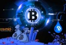 ücretsiz bitcoin kazanabileceğiniz en i̇yi bitcoin muslukları nelerdir? 7