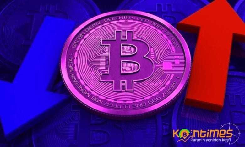 bitcoin 20.000 dolara düşebilir, satış zamanı geldi mi? 1